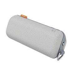Sony Store: Bocina Sony Bluetooth - NFC de $2,699 a $599 con envío gratis