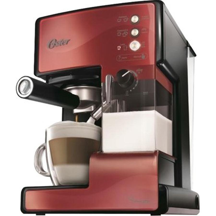 Linio: Cafetera Prima Latte a $2,099