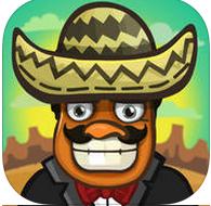 App Store: Apps gratis y descuentos (expiradas)