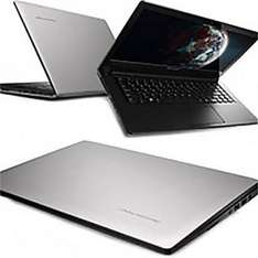 Linio: laptop HP 840 G1 ELITEBOOK CORE I5-4300U  4gb Ram $3,078