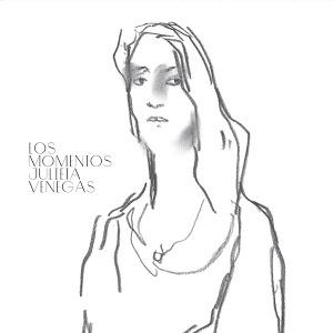 """""""Te vi"""" de Julieta Venegas gratis en Google Play"""