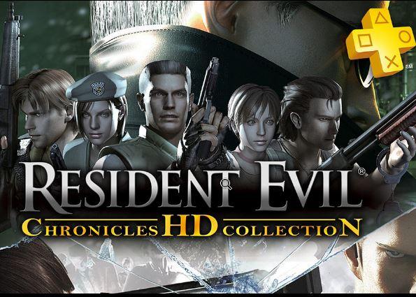 Juegos gratis para PlayStation Plus en septiembre