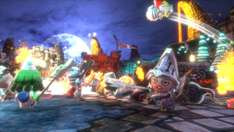 Xbox: Happy Wars gratis para Xbox One