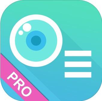 App Store: Foxcard Pro para tarjetas de presentación de $89 a gratis