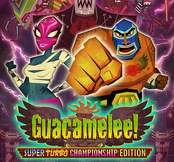 PSN Plus: Juegos gratis de Mayo