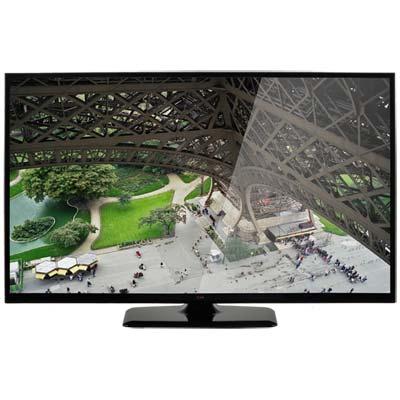 "Elektra por internet: LG pantalla de plasma Full HD 60"" a $7,999"