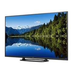"Sanborns Pantalla Sharp 39"" LC39LE542U Aquos LED FHD Wifi TV ($5,199.00)"