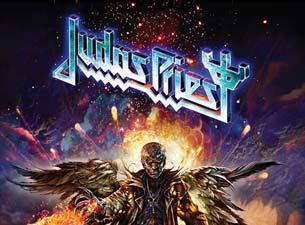 2x1 en Ticketmaster: Judas Priest, Miguel Bosé, El Buki, ex Timbiriche y más