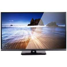 "Elektra: TV LED Smart TV PANASONIC 32"" a $3,899"