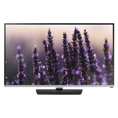 "Costco: Samsung LED 40"" 1080p 60Hz a $5,899"