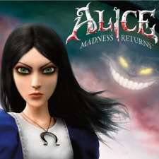 Playstation Store: Alice: Madness Returns Ultimate Edition 3 dólares