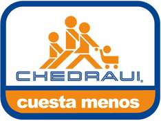 Ofertas de frutas y verduras en Chedraui 12 y 13 de mayo