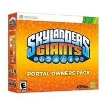 Best Buy Online: Kit de Expansión de Skylanders para Xbox 360, PS3 o 3DS a $90 con envío gratis