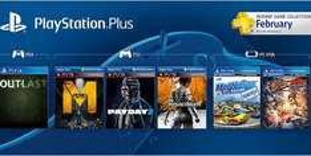 Juegos gratis para PlayStation Plus en febrero: incluye Street Fighter X Tekken