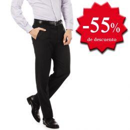 Sears: Pantalón para caballero de $599 a $159