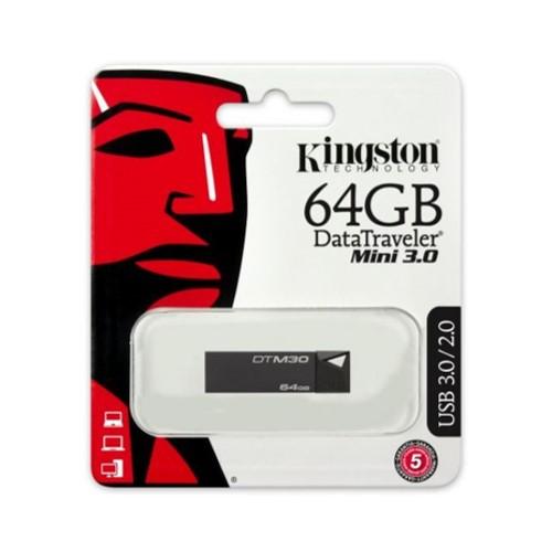 Linio: Memoria 64GB USB 3.0 a $459