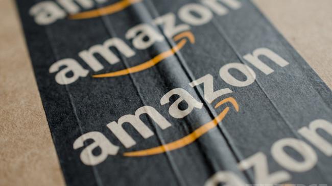 Amazon México llegara en noviembre con el 80% de lo que vende en Estados Unidos