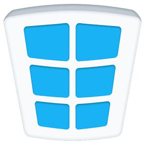 App Store y Google Play: aplicación Runtastic Six Pack GRATIS