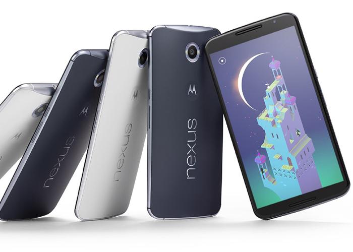 Linio: 10% de descuento en toda la tienda (Nexus 6 $7,829, PS4 $6,209, S6 $9,989)