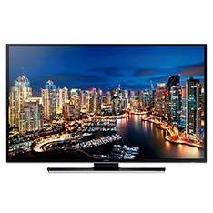 Office Depot: Tv Led Samsung SMART 40¨ 4K 60Hz a $6,399