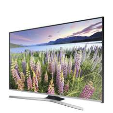 "Hot Sale en Costco: LED Smart TV samsung 50"" $9,599"
