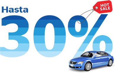 Hot Sale 2015 en Bancomer: boletos de cine gratis al cotizar seguro de auto
