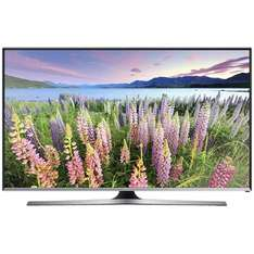 "Promoción Hot Sale en Elektra: TV LED Samsung 40"" Smart a $6,249"
