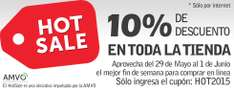 Ofertas Hot Sale 2015 en Start Games: Splatoon Wii U $854, NEW Nintendo 3DS $3509