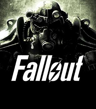 Steam: Venta especial Fallout hasta 50% de descuento.