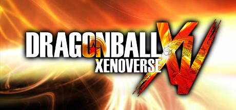STEAM: Dragon Ball Xenoverse 294.79