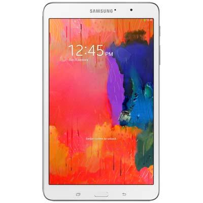 "Elektra: Tablet SAMSUNG GALAXY TAB PRO 8.4"""