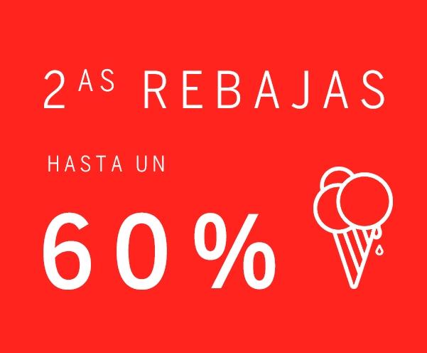 Rebajas de verano 2015 en ZARA, Bershka y tiendas de Inditex empiezan el 26 de junio