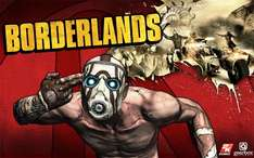 Humble Bundle: Borderlands 1, 2 y add ons
