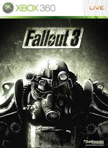Oferta de Bethesda para Xbox 360 y Xbox One, solo Gold