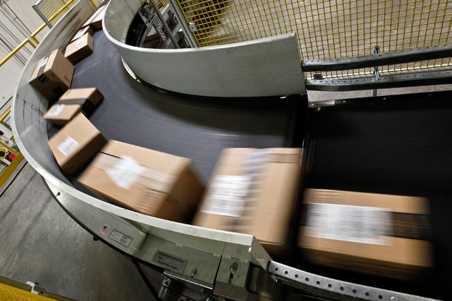 Promonoticias: Amazon llegara a México el 30 de junio