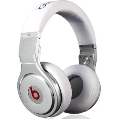 Costco en Línea: Audifonos Beats Pro a $3,999 y 12 o 18 meses sin intereses con Banamex