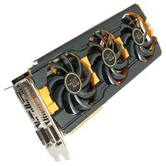 Amazon: Tarjeta de Video R9 290 $2,749