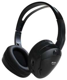 Amazon: BOSS Audio HP12 $275