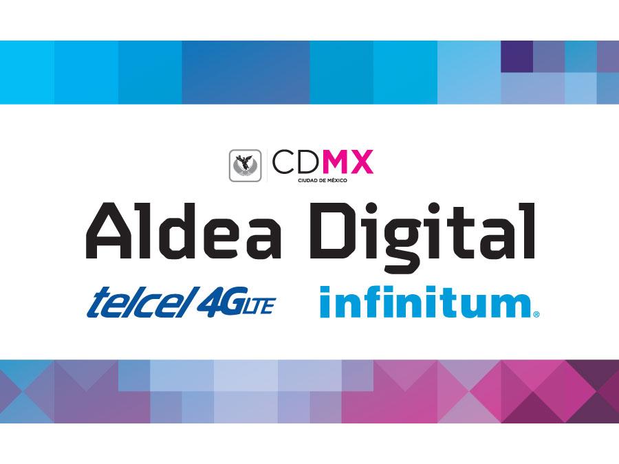 Aldea Digital 2015: entrada gratis al evento y museos, préstamo de bici, descuentos en restaurantes y más