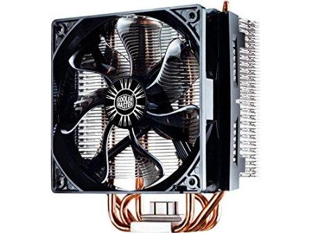 Amazon: Cooler Master Hyper T4 $398