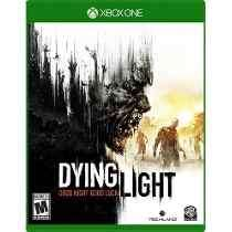 Walmart: Dying Light $500