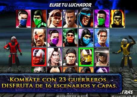 Juegos de Electronic Arts para iPhone y iPad a $13