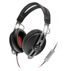Amazon: Audifonos Sennheiser Momentum $2,554