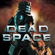 iTunes: Dead space para iphone $5 (regular $79)