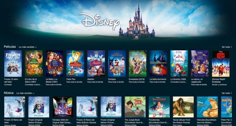 Chedraui: variedad de peliculas dvd y blu ray, series desde $39