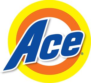Linio: Detergente Ace 2 Litros (Envio Gratis Con Linio Plus)