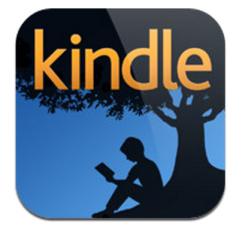 Amazon México: e-Books Gratis!!! en español e ingles.