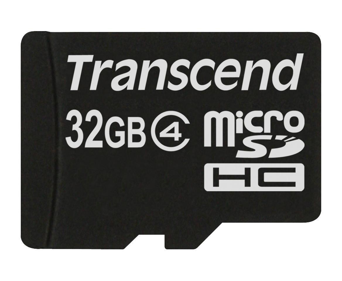 Amazon: micro sd 32 gb $54 con envio gratis