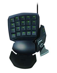 AMAZON MX - Razer Orbweaver Elite - $1,615.84