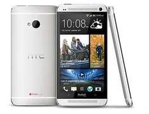 ebay: HTC M7 reconstruido $1,868